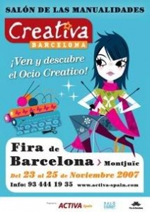 cartel-creativa-barcelona